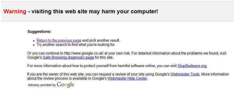 Googlemalware2
