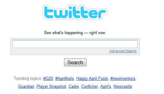 Twitsearch3