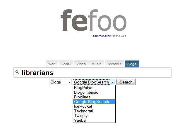 Fefoo1