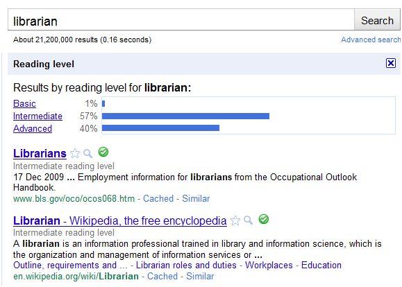 Googlereadinglevel2