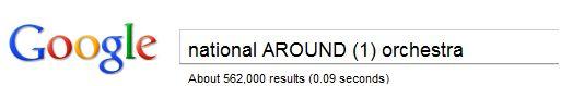 Googlearound1