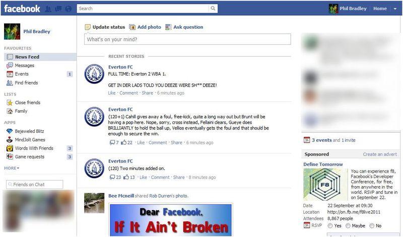 Facebookprotest4