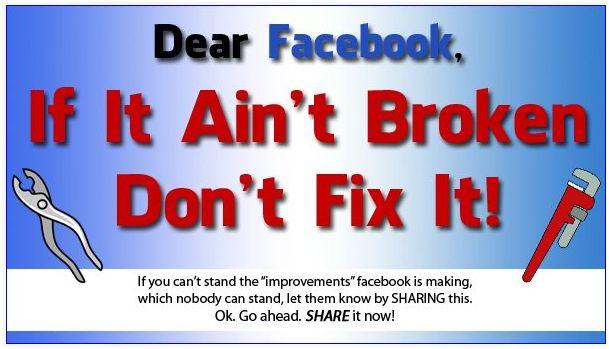 Facebookprotest1