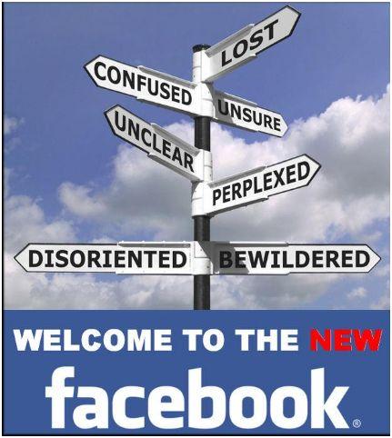 Facebookprotest3