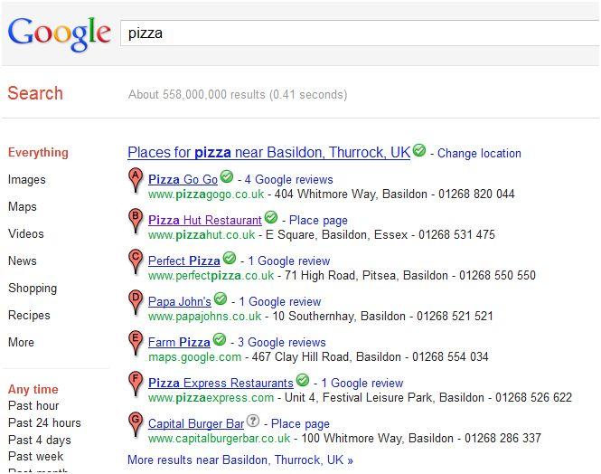 Googlelocation3