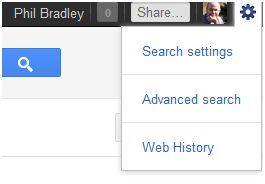 Googleadvancedsearch2