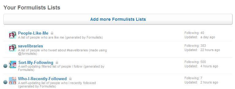 Formulists1