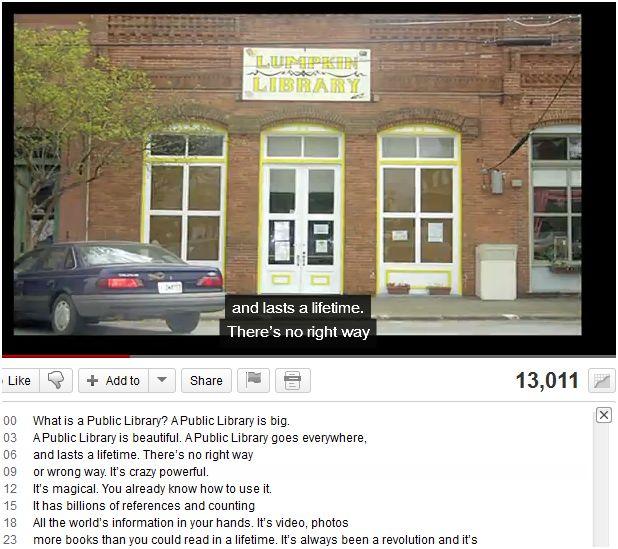 Googlevideos2