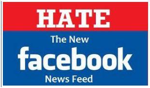 Facebookprotest2