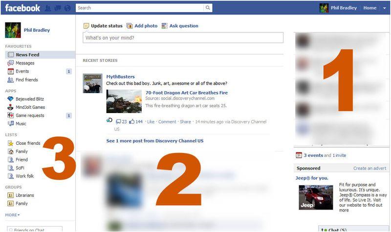 Fbookmess1