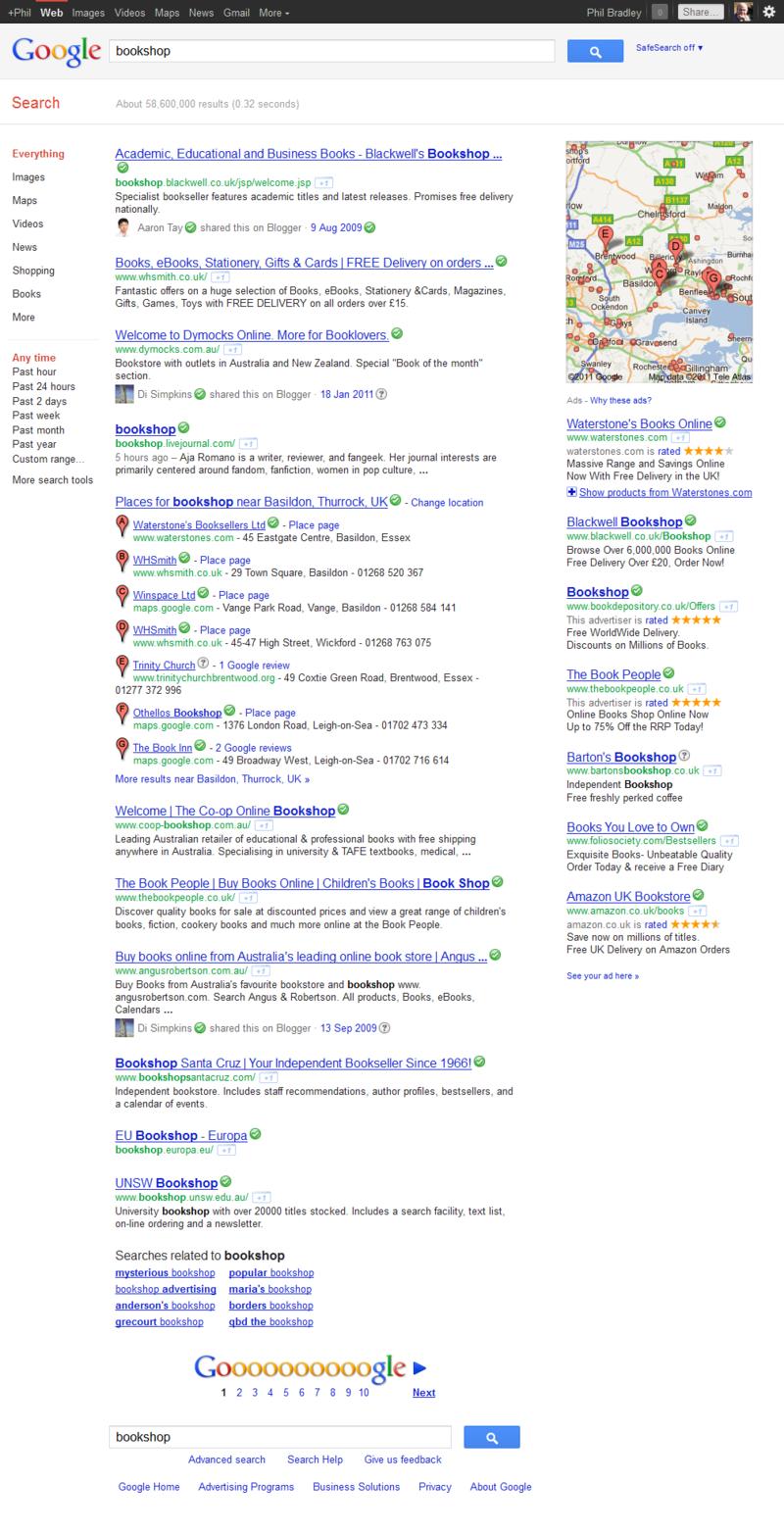 Googlelocation5