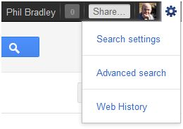 Googleadvancedsearch4