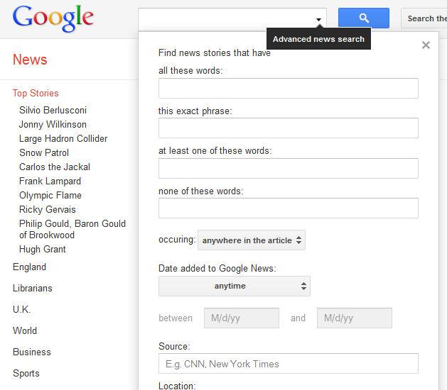 Googleadvancedsearch6