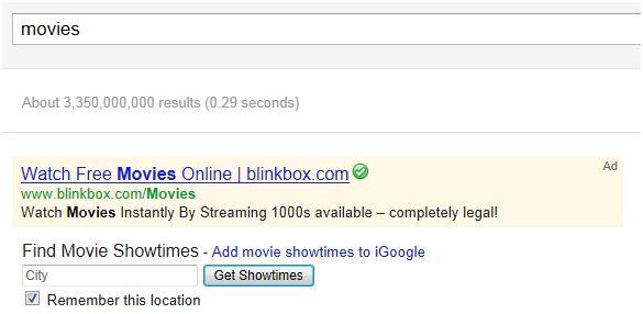 Googlelocation1