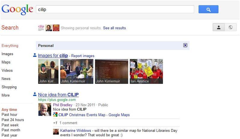 Googlesearch+1
