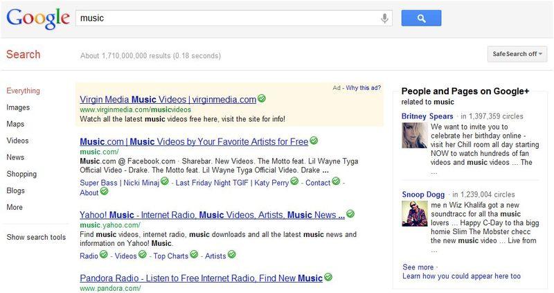 Googlesearch+2