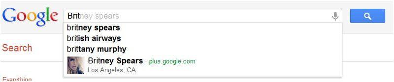 Googlesearch+3