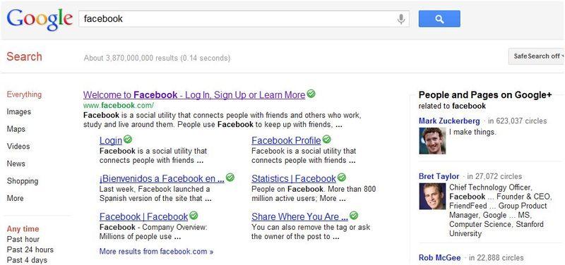 Googlesearch+6
