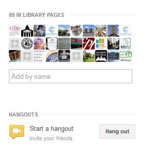 G+hangout1