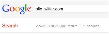 Googlesearch+4