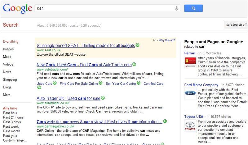 Googlesearch+5