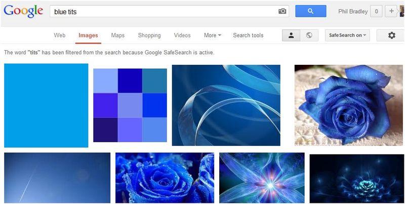 Googleimagecensor