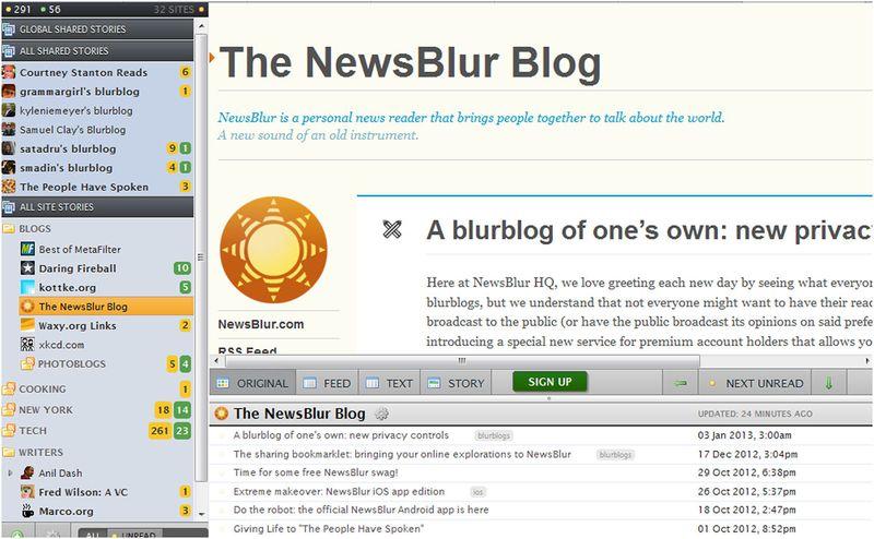 Newsblurmar2013