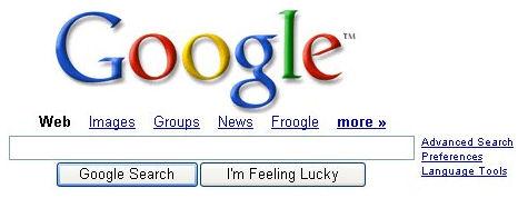 Googleadvancedsearchoct13
