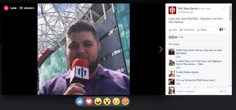 Livevideo2