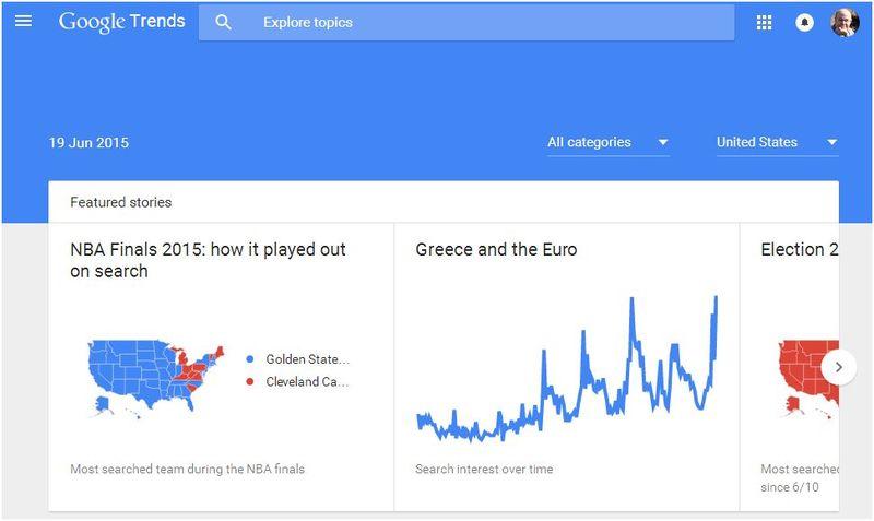 Googletrends1
