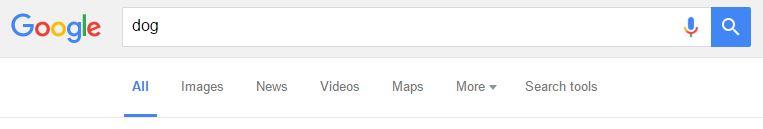 Googleall