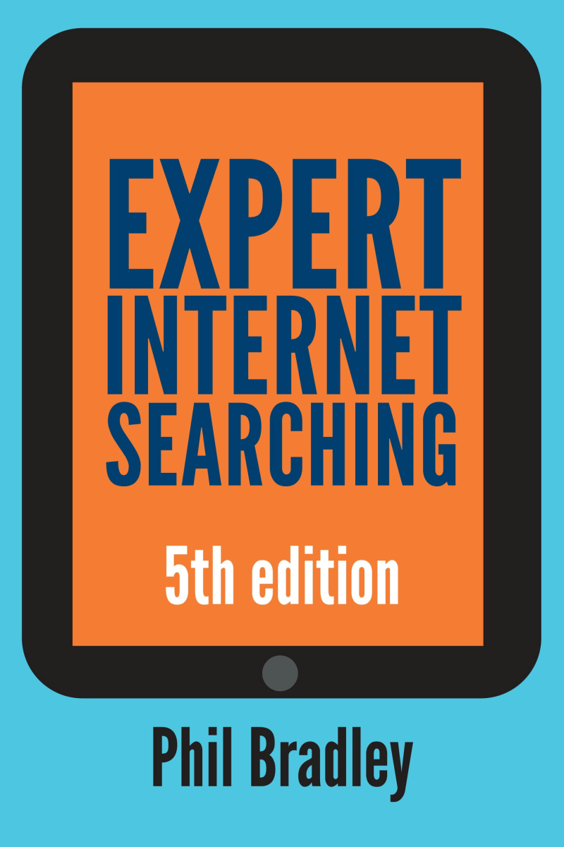 Bookcoverexpertsearch
