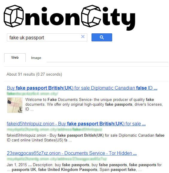 Onioncity1