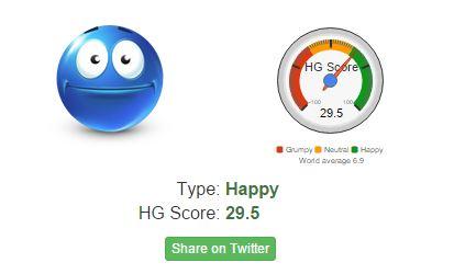 Happygrumpy